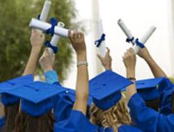 2011 özel üniversite fiyatları