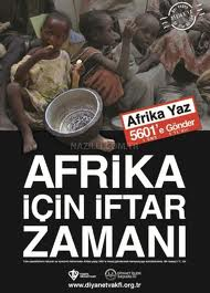 afrikaya-yardim-diyanet