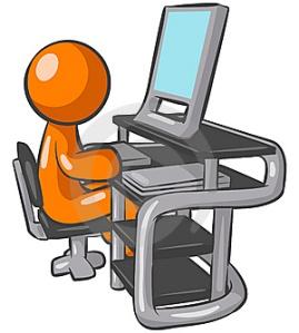 bilgisayar muhendisligi