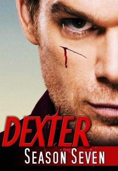 Dexter S07E12 Promo (Dexter 7.Sezon 12.Bölüm Sezon Finali Fragmanı 17.12.2012)