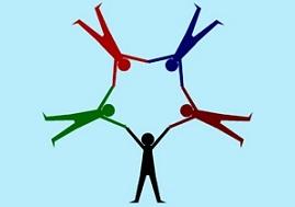 dunya kooperatifcilik günü-ile ilgili siirler