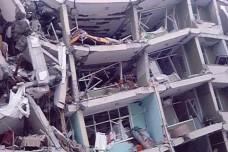 8 ocak depremi