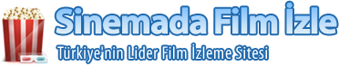 online sinema