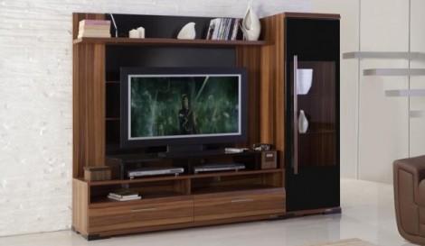 bellona-monza-compact-tv-ünitesi