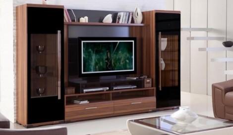 bellona-tv-ünitesi