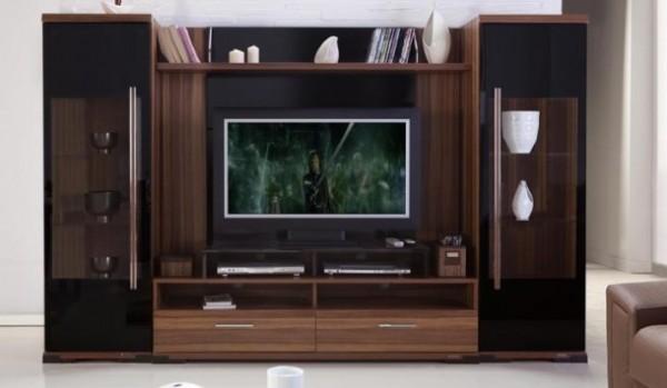 bellona-tv-sehpası