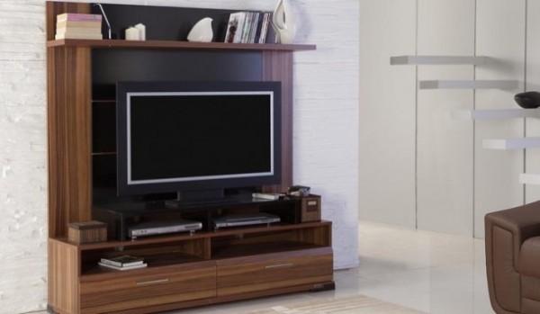 monza-compact-tv-ünitesi