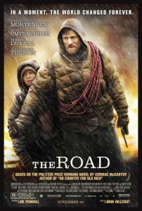 the-road_410199